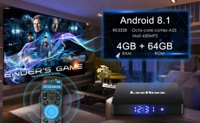 Leelbox-Latest-Android-TV-Box-2019