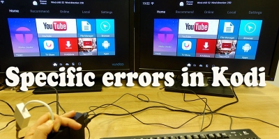 Specific-errors-in-Kodi