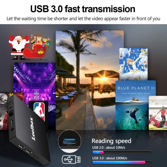 USB-android-tv-box