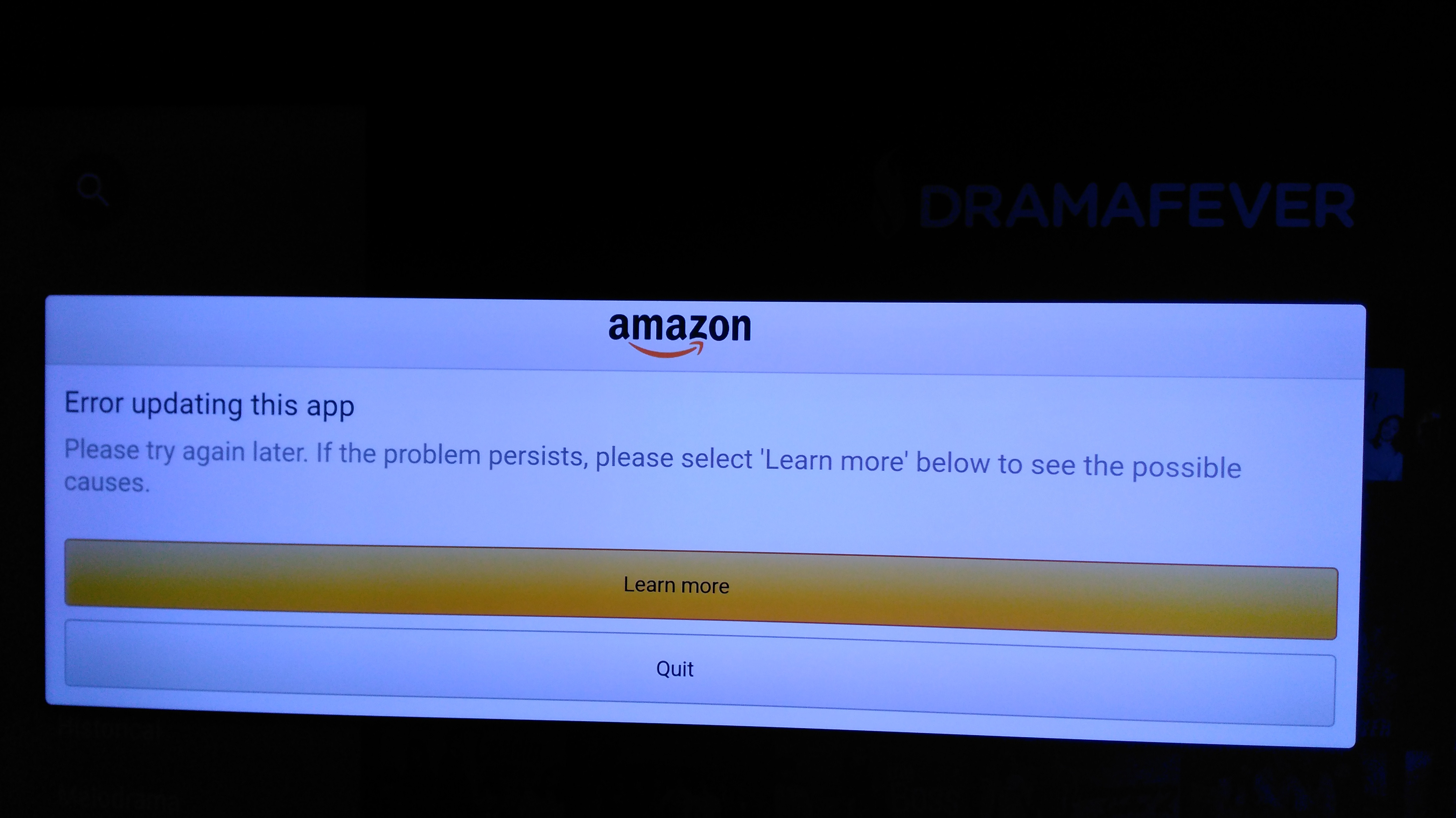 how-to-solve-amazon-prime-tv-play-problem