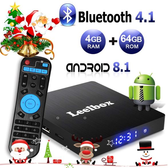 best-android-tv-box-for-Xmas