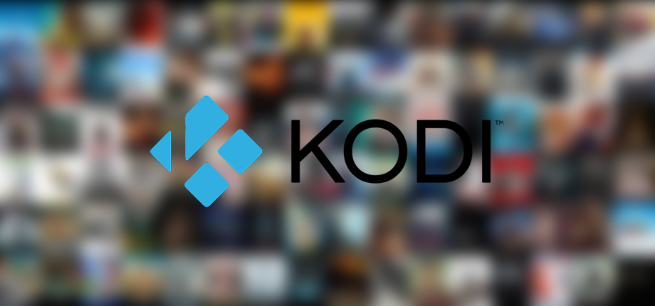 Kodi-tv-box