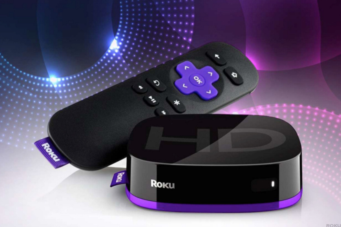 Best-android-tv-box-roku