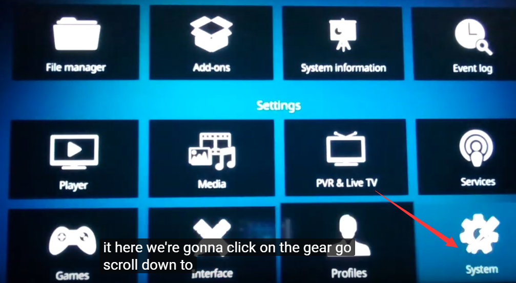 how-to-install-kodi18-on-android-tv-box-and-get-new-Kodi-build